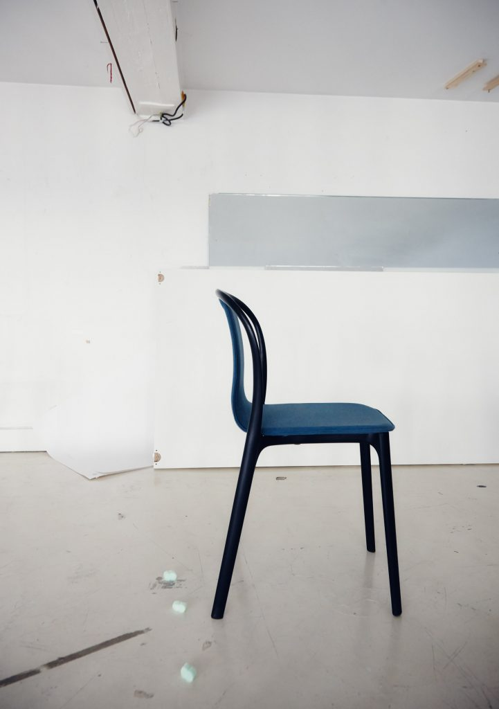 icon_bouroullec_03-15-244